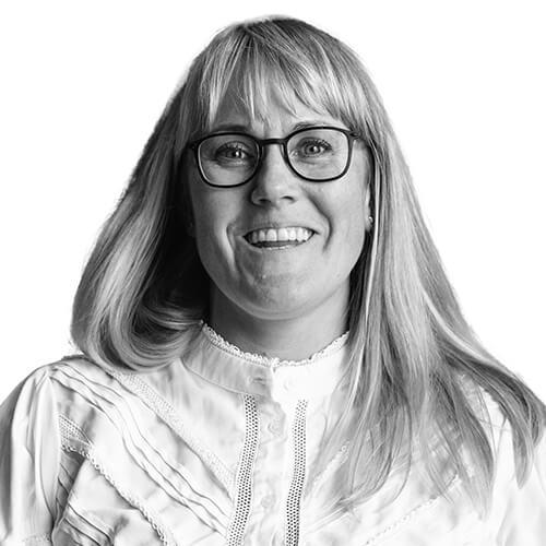 Elisabeth Holen