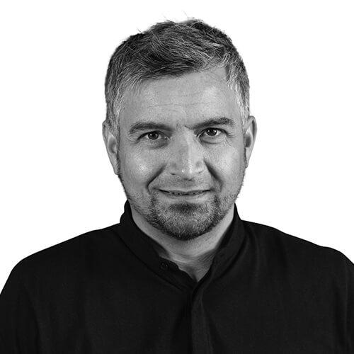 Kent Jenssen