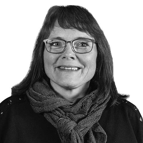 Sigrid Fagerbakk