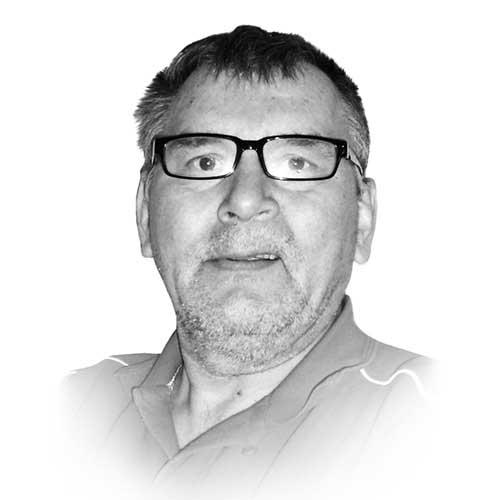Stig Norvald Kiil
