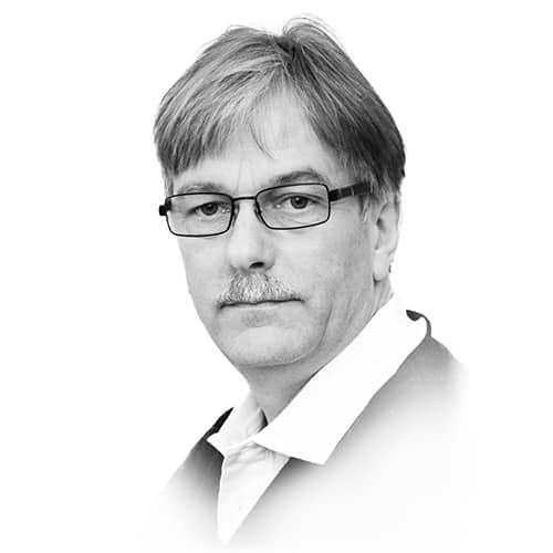 Kristian Holm hos Nordvik Bodø