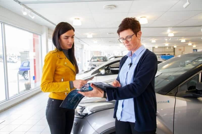 Nordvik består av 20 lokale bilforhandlere og bilverksteder i Trøndelag, Nordland og Troms. Vi er Nord-Norges lengste forhandlerkjede av Toyota og leverer et bredt utvalg bruktbil fra flere bilmerker.