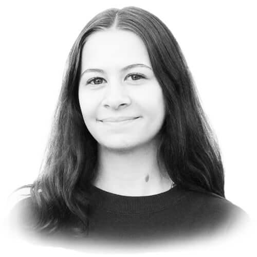 Astrid Angela Laberg fra Nordvik Bodø