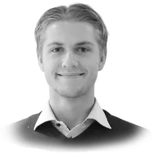 Pål Christian Sørkilflå