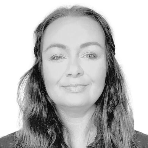 Christine Skorgenes
