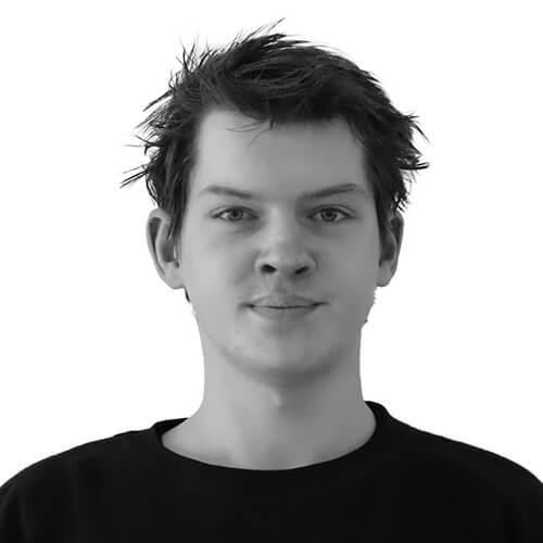 Odd Kristian Rygg